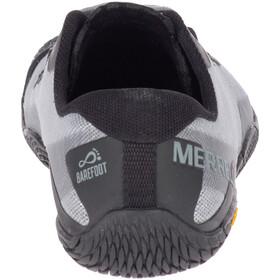 Merrell Vapor Glove 3 Cotton Shoes Damen monument